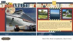caribbean_cruise_2013_-_3