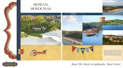 caribbean_cruise_2013_-_4