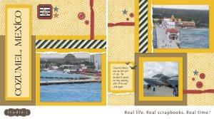 caribbean_cruise_2013_-_7