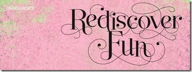 1406-rediscover-ctmh-fb-cover