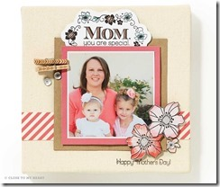 1412-se-mom-canvas