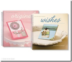 how-to-books-cardmaking