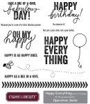 1507+Happy+Everything