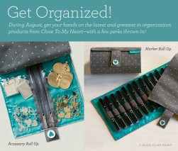 1508-cc-get-organized-combined-us_ca