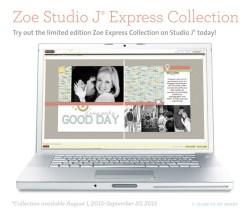 1508-studioj-express-collection-zoe-us_ca