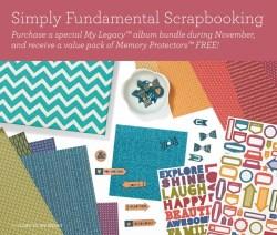 1511-cc-simply-fundamental-scrapbooking-01