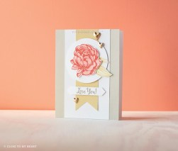 1601-sotm-love-you-card