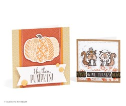 16-he-card-set-autumn-wishes-a1197