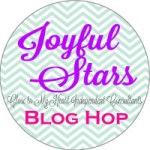 joyful-stars-blog-hop-badge