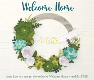 1701-cc-welcome-home-wreath