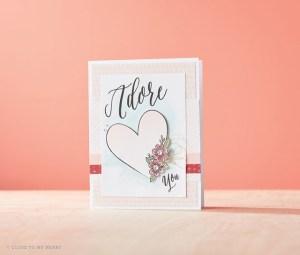 1701-sotm-adore-you-card