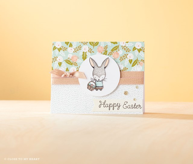 1702-sotm-easter-bunny-card-1