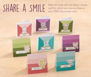 1710-cc-share-a-smile