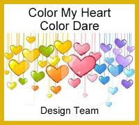 8ac7a-color2bmy2bheart2bdesign2bteam
