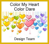 8ac7a-color2bmy2bheart2bdesign2bteam