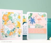 1805-cc-postcard-perfect-cards